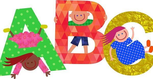ABC of Parenting