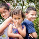 Parenting Plan for a Stubborn Child